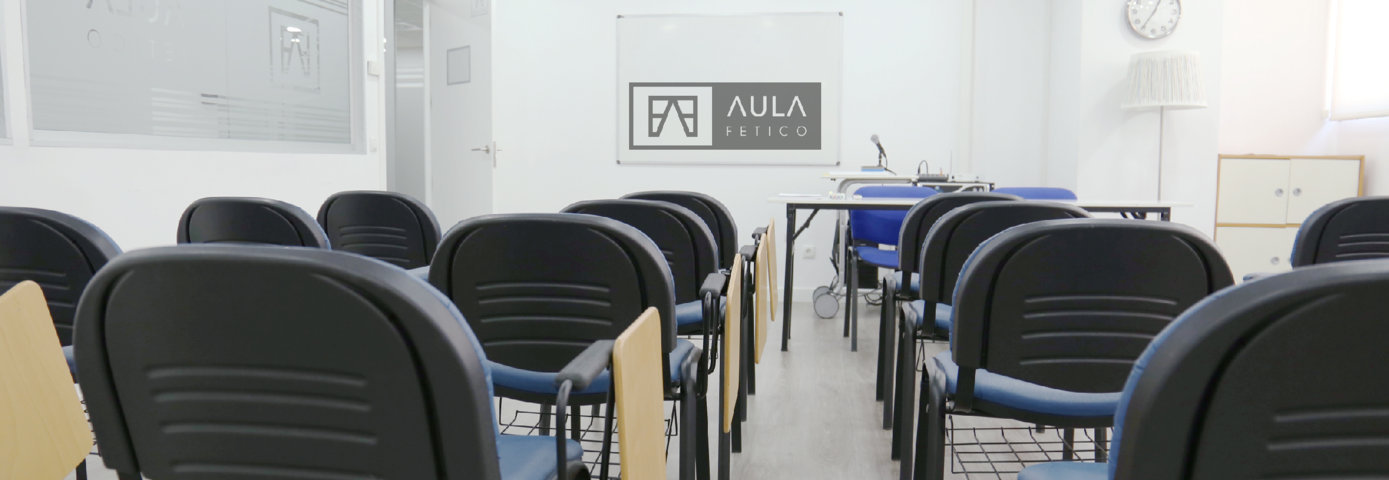 aula noticia fetico 01