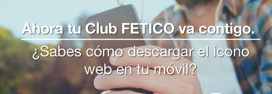 club movil
