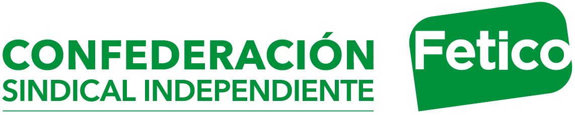 Fetico - Confederación Sindical Independiente Fetico