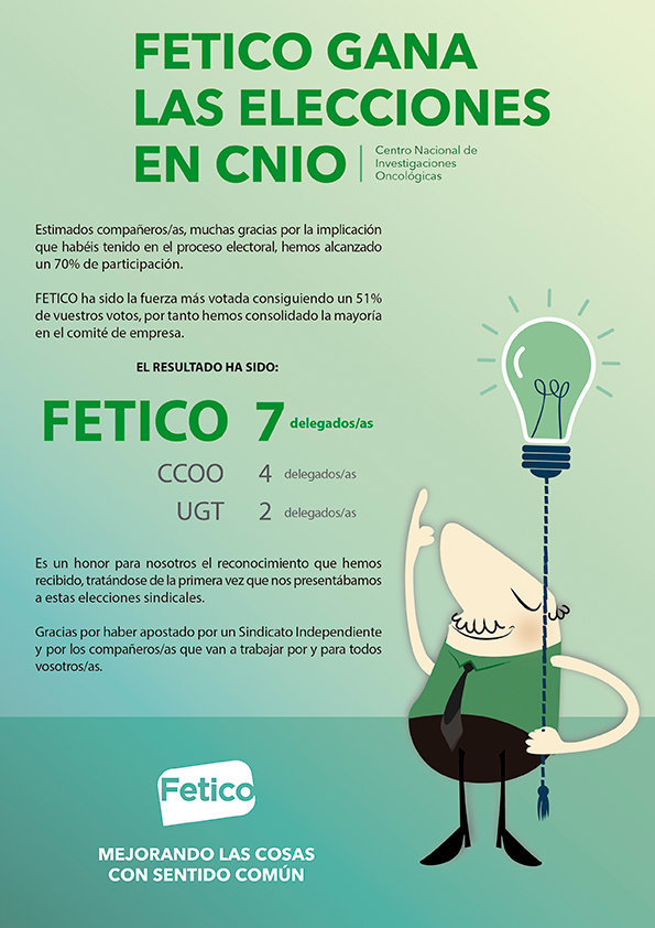 gracias web CNIO elec 01