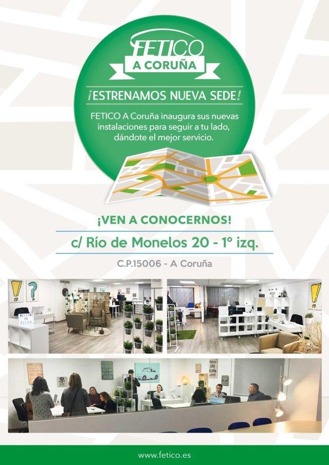 nueva sede a coruncc83a 01