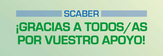 scaber